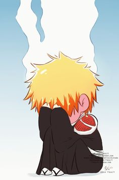 Awwww ichigo there's no reason to be embarrassed! ❤️❤️