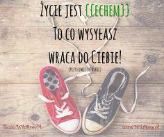 Zapraszam www.wikirose.pl Tree Branches, Art Pieces, Vans, Sneakers, Blog, Shoes, Tennis, Slippers, Zapatos