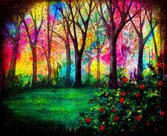 Mau tau rahasia aura untuk kemajuan hidup Anda? Baca ulasan lengkap kami: http://www.cdaktivasiaura.com/pengertian-aura-memahami-kedalaman-energi-aura.html