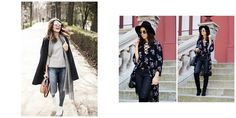Mix of Colors and Patterns: 7 dias, 7 looks #151