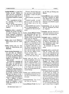 Marele Dictionar Geografic Al Rominiei 4 The Borrowers, Bullet Journal, Internet, Words, Romania, Horse