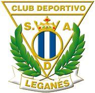 1928, CD Leganés, Leganés Madrid España #CDLeganés #Leganes (L3961)