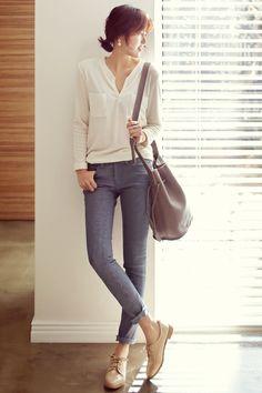 love style