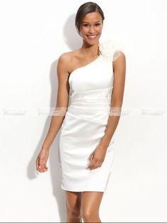 https://www.dressescomeon.com/sheath-column-one-shouldershort-mini-satin-white-homecoming-dresses-cocktail-dresses.html