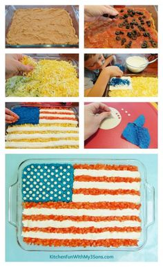 http://kitchenfunwithmy3sons.com/2014/07/7-layer-mexican-flag-dip-for-4th-of-july.html/