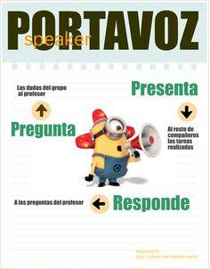 Trabajo en Equipo   Piktochart Infographic Editor