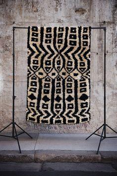 moroccan-rug.jpg | Flickr: Intercambio de fotos en We Heart It. https://weheartit.com/entry/72242993/via/lilian_ari_3