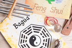 Q&A Sunday: BTB and Flying Star Bagua Layouts