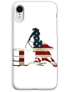 Pretty Iphone Cases, Cute Phone Cases, Iphone Phone Cases, Iphone Case Covers, Iphone 7, Country Phone Cases, My New Room, Protective Cases, American Flag