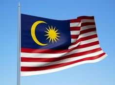 Malaysia's stock exchange halts trade after bomb threat - Business Standard