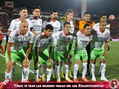 Xolos vs Jaguares 21.Feb.14_41