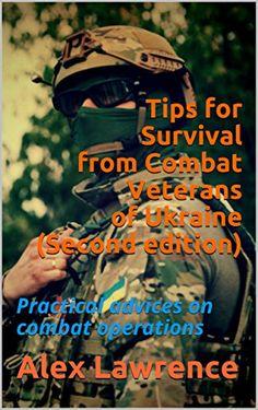 Survival Books, Ukraine, Outdoors, Amazon, Tips, Movie Posters, Movies, Free, Amazons