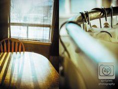 #light #winnipeg #photography