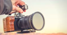 Why Is Video Content Missing From Your Nonprofit's Marketing Strategy?