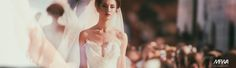 Anna Romysh Haute Couture « Malta Fashion Week & Awards #wedding #bride #fashion #weddingdress #AnnaRomysh