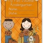Covers 3 mos  of Math for only $4! Sale ends today! Thematic and differentiated activities