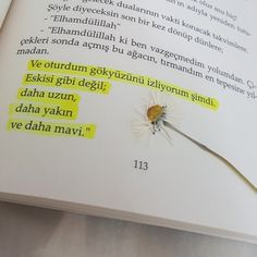 Creative Instagram Stories, Instagram Story, Book Quotes, Words Quotes, Learn Turkish Language, Poetic Words, Positive Words, Deep Words, Cool Words