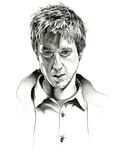 Doctor Who - Rory Williams - Arthur Darvill
