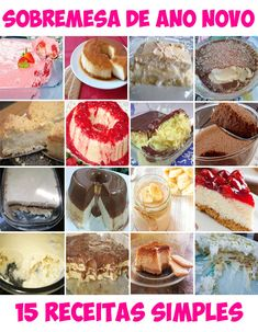 My Recipes, Chocolate, Red Velvet, Muffin, Breakfast, Cake, Banana, Ethnic Recipes, Desserts