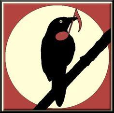 Blackbird Audio/Gallery
