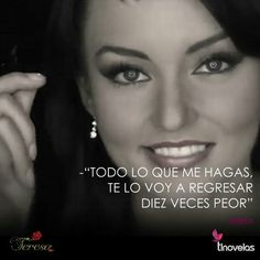 Frases de Teresa Cute Spanish Quotes, Spanish Humor, Narcos Quotes, Diva Quotes, Amor Quotes, Boss Bitch Quotes, Quotes En Espanol, Love Phrases, Strong Women Quotes