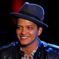 View the 2064 best Bruno Mars Photos,  Bruno Mars Images,  Bruno Mars Pictures. Download photos or share to Facebook, Twitter, Tumblr, Blogger
