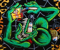 Related image Cartoon Pics, Cartoon Art, Cartoon Characters, Anime Zombie, Pinstripe Art, Buy Edibles Online, Graffiti Drawing, Rat Fink, Garage Art
