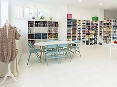 Pomelo - DROPS Store