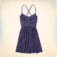 http://www.hollisterco.com/shop/us/bettys-dresses-and-rompers