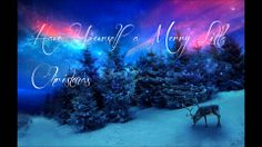 Have Yourself A Merry Little Christmas - Gian ❅ Maria (+playlist)