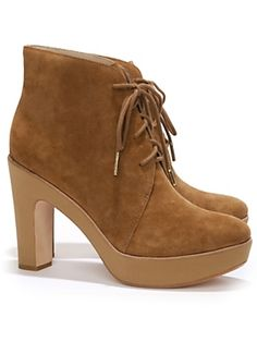 Comprar botas femininas baratas online dating