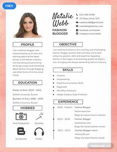 Free Cv Templates free best fashion resume cv template in photoshop psd Free Cv Templates. Here is Free Cv Templates for you. Free Cv Templates free professional resume template in word psd format. Creative Cv Template, Free Cv Template Word, Cv Templates Free Download, Resume Template Examples, Best Resume Template, Resume Design Template, Cv Examples, Modern Resume Template, Curriculum Vitae Download