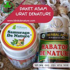 pengobatan asam urat Coconut Oil, Herbalism, Acute Accent, Herbal Medicine