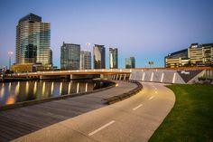 OC_Jim-Styne-Bridge_8_Claire-Takacs « Landscape Architecture Works | Landezine