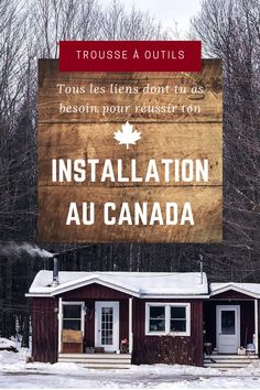 Pvt Canada, Immigration Canada, Poutine, Travel, Tips, Viajes, Destinations, Traveling, Trips
