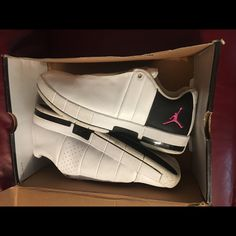 3ce6b91627a1 11 best air jordan basketball shoes nikeshoeshot4sale images