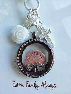 Origami Owl - shop http://charmedarmywife.origamiowl.com/ ID#52599 Like me on Facebook for all my special offers https://www.facebook.com/OrigamiOwlWendelynNelsonIndependentDesigner