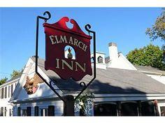 26 Elm Arch WayFalmouth, MA
