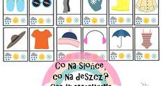 Ubrania, przedszkole, szkoła podstawowa. Preschool, Kids Rugs, Kid Friendly Rugs, Kid Garden, Kindergarten, Preschools, Kindergarten Center Management, Nursery Rugs