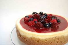 Cheesecake Cheesecake, Desserts, Food, Products, Deserts, Tailgate Desserts, Cheesecakes, Essen, Postres