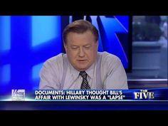 """""""Hillary Papers"""": le confessioni della Clinton riportano in voga il Sexgate  http://tuttacronaca.wordpress.com/2014/02/11/hillary-papers-le-confessioni-della-clinton-riportano-in-voga-il-sexgate/"""