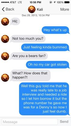 the-top-10-online-dating-fails