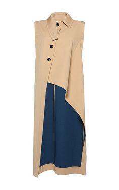 Get inspired and discover Marni Flash Collection trunkshow! Shop the latest Marni Flash Collection collection at Moda Operandi. Modest Fashion, Hijab Fashion, Fashion Dresses, Fashion Details, Fashion Design, Fashion Trends, Mode Kimono, Look Blazer, Moda Chic