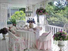 (2) Romancing The Rose Studio