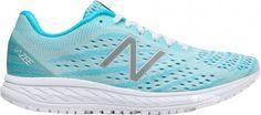 Кроссовки для фитнеса New balance WBREAHB2 38 (8) 25 см (190737472123)