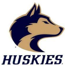 UW Huskies