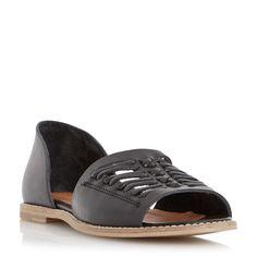 dune shoes onl arllo - 236×236