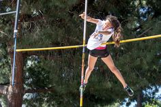 598 Best Polevault (Track and Field) images in 2018 | Track