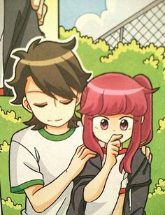 Candy Factory, Anime Girl Drawings, Siri, Art Tutorials, Cartoons, Prince, Comic Books, Stickers, Comics