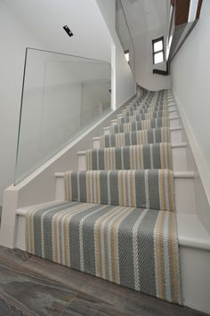 Best 23 Best Off The Loom Stair Runner Lintzford 1 Fitted By 400 x 300